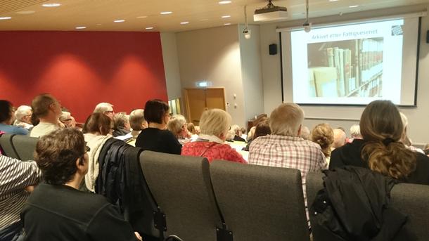 foredrag-slektsforskerdagen-2015