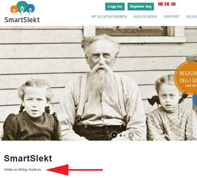 smartslekt-konkurs3