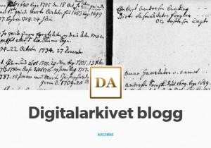 digarkblog